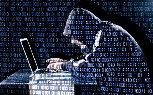 Los hackers atacan a Zoom usando el Covid-19.