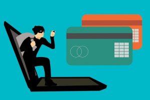 Pérdida de datos y de dinero por phishing. Recomendaciones en el teletrabajo y pérdida de datos.