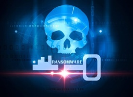 Los Hackers Contra las Credenciales de los Dispositivos IoT