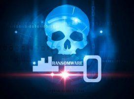 Aspectos de las Ciberamenazas para el 2020 y Ciberataques Como Arma de Guerra
