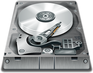 Recuperar Datos por Formateo y Borrado Seguro