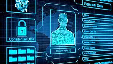 Wearables Presente Futuro y Perdida de Datos