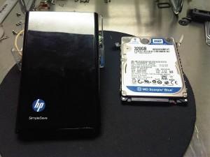 HP-simplesave-blog-onretrieval