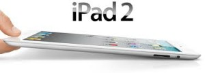 iPad2 - OnRetrieval