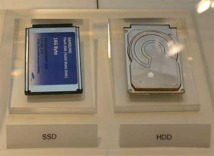 ssd-vs-hdd-disk-blog-onretrieval