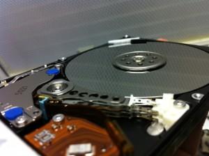 HITACHI-80GB-OnRetrieval