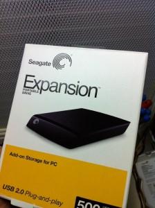 Seagate-500GB-blog-onretrieval