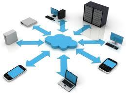 cloud-blog-onretrieval