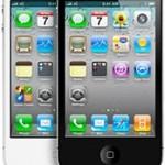 iPhone-4-blanco-blog-onretrieval