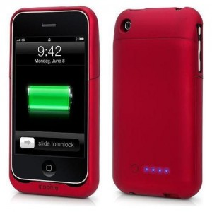 iPhone-Mophie-juice-pack-air-onretrieval
