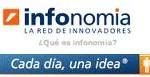 infonomia-blog-onretrieval