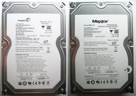 seagate-mnaxtor-blog-onretrieval