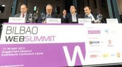 Bilbao-web-summit-blog-onretrieval