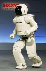 robots-honda