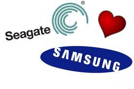 seagate-samsung-blog-onretrieval