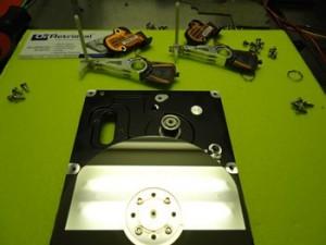SAMSUNG-160GB-3