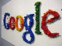 google-bate-otro-record
