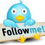 twitter_follow_1