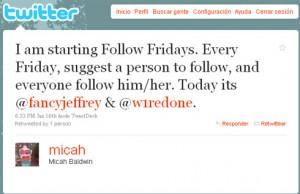 FF-twitter