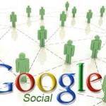 Google-Red-Social