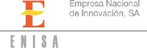 ENISA-logo