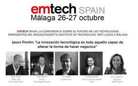 emtech-spain-2011