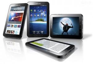 iPad-y-tablets-android