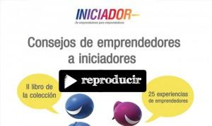 libro-Iniciador-2-blog.onretrieval.com