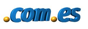 simbolo_com-es