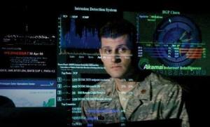 cibercomando data recovery