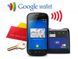 recuperar datos, móviles, seguridad, medios de pago, cloud, onretrieval