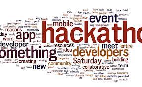 hacketon-2012