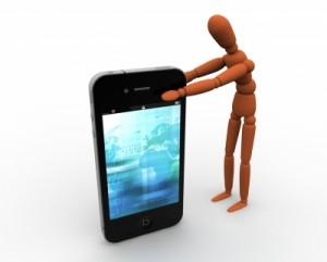 Un backup a tiempo de nuestro smartphone ahorra disgustos - OnRetrieval