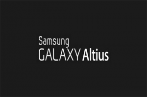 Samsung-Galaxy-Altius1