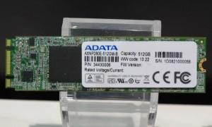 Recuperacion de discos SSD