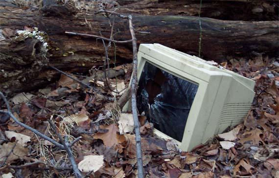 ordenador-roto