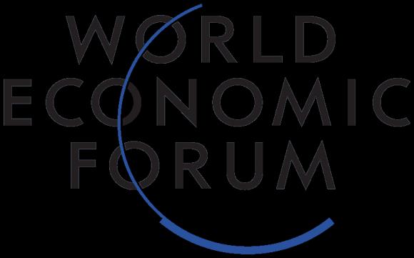 World-Economic-Forum_2