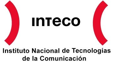 inteco-logo