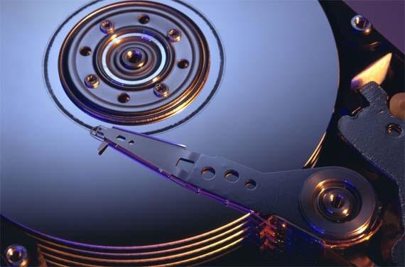 disco-duro