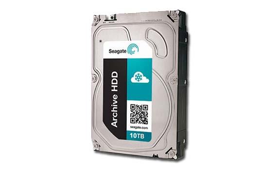 disco-duro-10tb