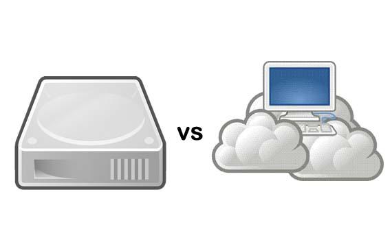 hd-vs-nube
