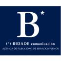 BIDADE-LOGO-125x125