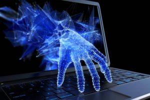 Recuperación de Datos por Culpa de los Altavoces Inteligentes Imagen de Steve Buissinne en Pixabay