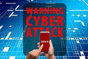 Las autoridades avanzan en la guerra contra los ciberdelincuentes.: Imagen de Gerd Altmann en Pixabay