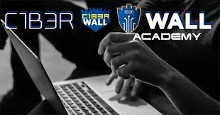 OnRetrieval participará en Ciberwall Academy