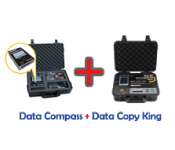 Data_Compass-Unlimited