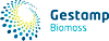 GESTAMP_Biomass