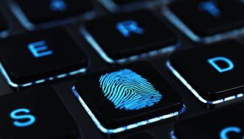 La informática forense tras el ciberdelito