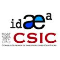 IDAEA_CSIC_logo