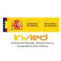 INVIED-LOGO